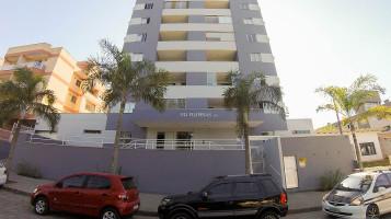 3579953 - Apartamento em Blumenau no bairro Itoupava Norte