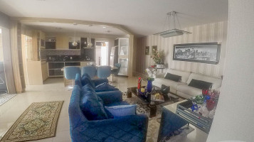 3579985 - Apartamento em Blumenau no bairro Victor Konder